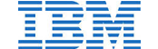 IBM_KLAR